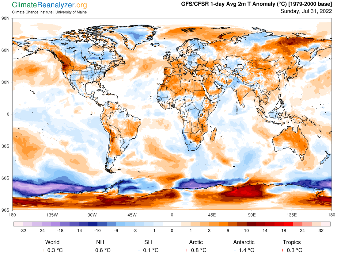 https://climatereanalyzer.org/wx_frames/gfs/ds/gfs_world-ced_t2anom_1-day.png